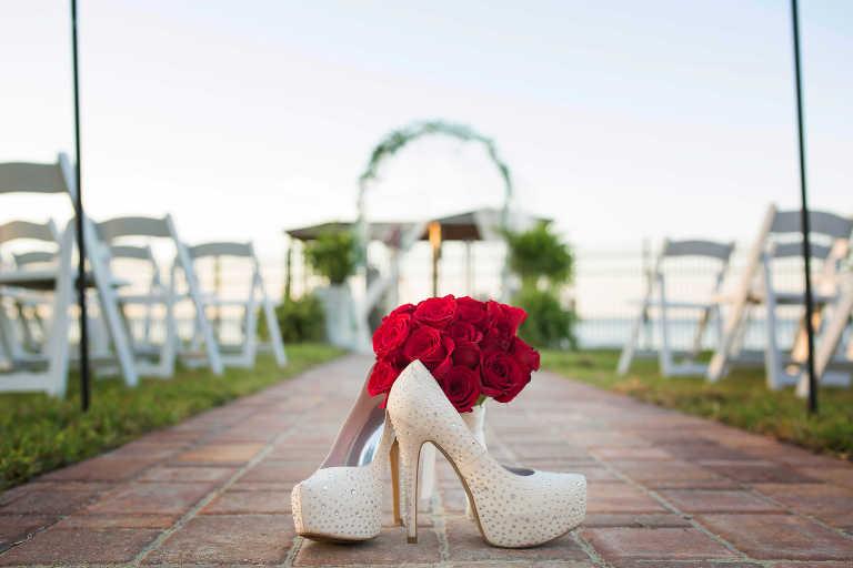 Bay Point Wedding Photographer