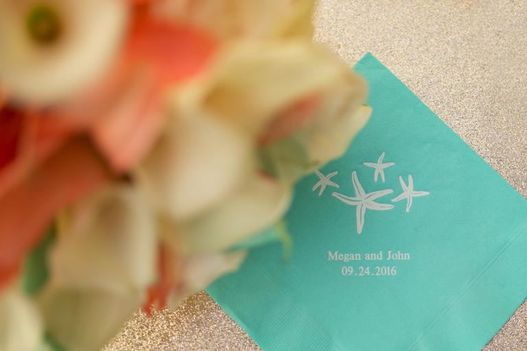 30A Wedding Photographers